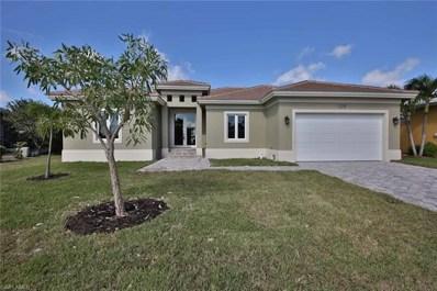 220 Sand Hill St, Marco Island, FL 34145 - MLS#: 217077708