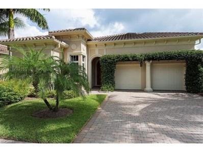3267 Hyacinth Dr, Naples, FL 34114 - MLS#: 217077755