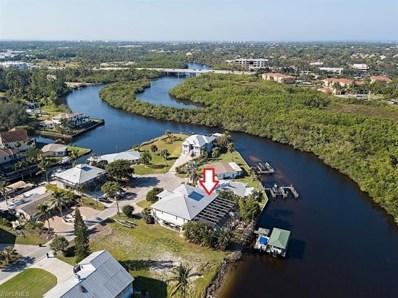 27184 Gasparilla Dr, Bonita Springs, FL 34135 - MLS#: 217078031