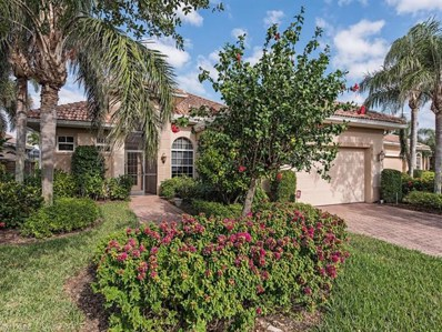 6750 Bent Grass Dr, Naples, FL 34113 - MLS#: 217078415