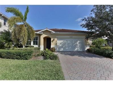 13503 Cambridge Ln, Naples, FL 34109 - MLS#: 217079068