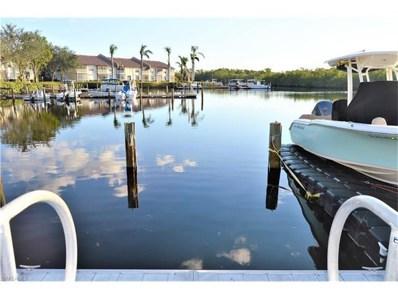 194 Newport Dr UNIT 904, Naples, FL 34114 - MLS#: 217079314