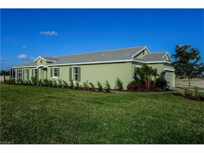 2609 Malaita Ct, Cape Coral, FL 33991 - MLS#: 217079362