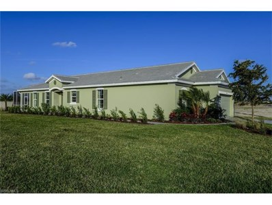 2615 Malaita Ct, Cape Coral, FL 33991 - MLS#: 217079366