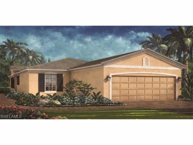 2607 Malaita Ct, Cape Coral, FL 33991 - MLS#: 217079375