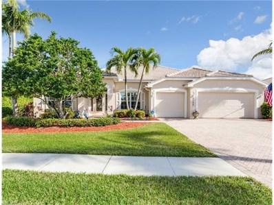 2186 Grove Dr, Naples, FL 34120 - MLS#: 218000196