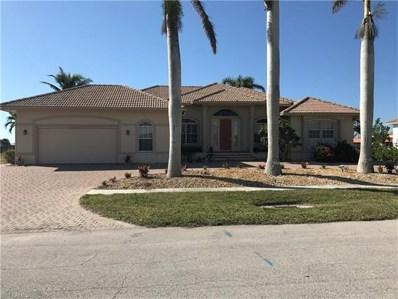 1432 Butterfield Ct, Marco Island, FL 34145 - MLS#: 218000516