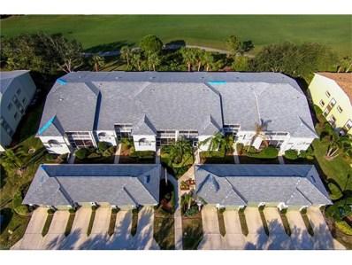 26811 Clarkston Dr UNIT 102, Bonita Springs, FL 34135 - MLS#: 218000618