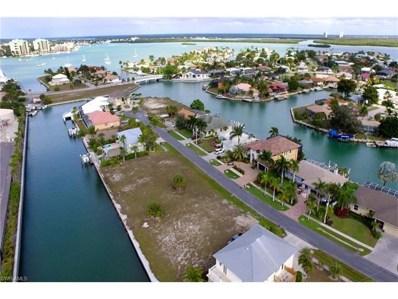 848 Rose Ct, Marco Island, FL 34145 - MLS#: 218000675