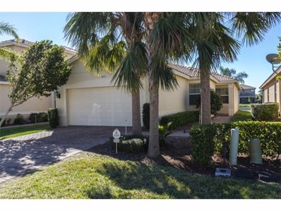 10454 Spruce Pine Ct, Fort Myers, FL 33913 - MLS#: 218001174