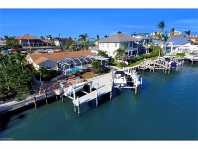 1217 Orange Ct, Marco Island, FL 34145 - MLS#: 218001861