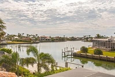 1649 San Marco Rd, Marco Island, FL 34145 - MLS#: 218001908
