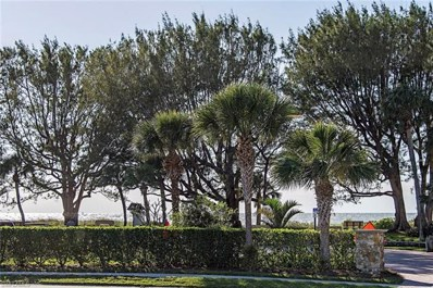 2100 Gulf Shore Blvd N UNIT 102, Naples, FL 34102 - MLS#: 218002246