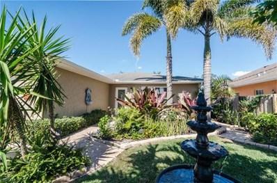 571 101st Ave N, Naples, FL 34108 - MLS#: 218002569