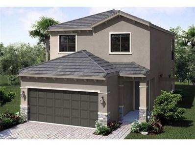 26533 Bonita Fairways Blvd, Bonita Springs, FL 34135 - MLS#: 218003262