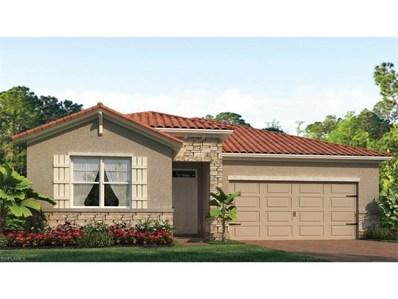 15332 Yellow Wood Dr, Alva, FL 33920 - MLS#: 218003325