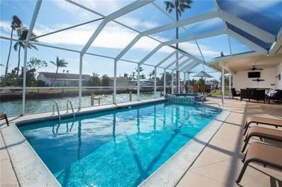 1277 Orange Ct, Marco Island, FL 34145 - MLS#: 218003390