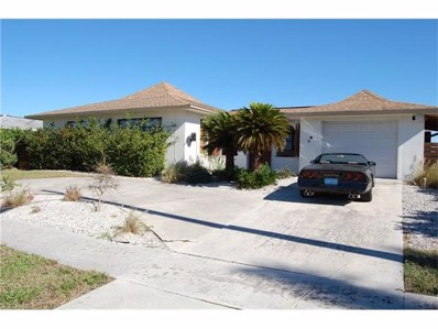 757 Barfield Dr NE, Marco Island, FL 34145 - MLS#: 218003458