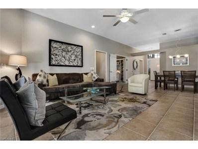 23200 Copperleaf Blvd, Bonita Springs, FL 34135 - MLS#: 218003574