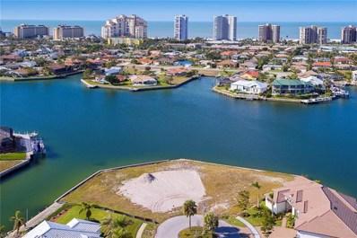 1011 Coronado Ct, Marco Island, FL 34145 - MLS#: 218003928