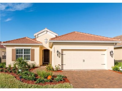 14697 Sonoma Blvd, Naples, FL 34114 - MLS#: 218004115