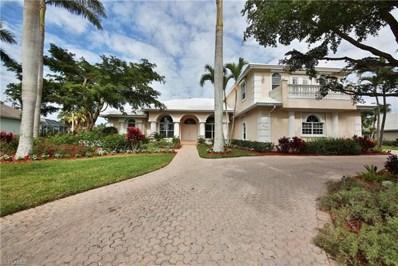 4125 Lighthouse Ln, Naples, FL 34112 - MLS#: 218004124