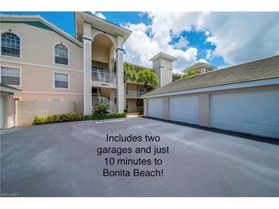 28871 Bermuda Lago Ct UNIT 303, Bonita Springs, FL 34134 - MLS#: 218004404