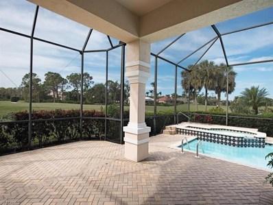 15255 Devon Green Ln, Naples, FL 34110 - MLS#: 218004597