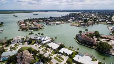 579 Goldcoast Ct, Marco Island, FL 34145 - MLS#: 218004635