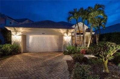 15275 Devon Green Ln, Naples, FL 34110 - MLS#: 218005152