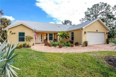 27391 Preservation St, Bonita Springs, FL 34135 - MLS#: 218005459