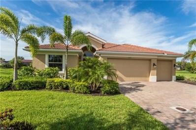 24811 Avonleigh Ct, Bonita Springs, FL 34135 - MLS#: 218005503