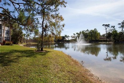 780 Waterford Dr UNIT 103, Naples, FL 34113 - MLS#: 218005610