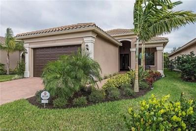 13612 Mandarin Cir, Naples, FL 34109 - MLS#: 218006145