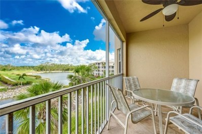 7615 Arbor Lakes Ct UNIT 435, Naples, FL 34112 - MLS#: 218006612