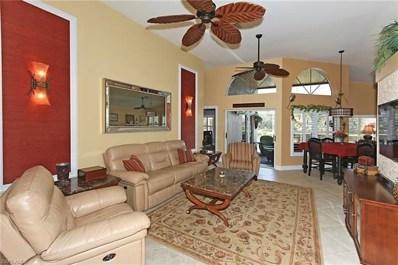7903 Gardner Dr, Naples, FL 34109 - MLS#: 218007179