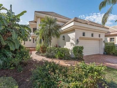 3257 Montara Dr, Bonita Springs, FL 34134 - MLS#: 218007632