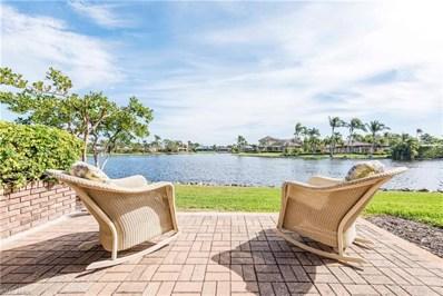4040 Crayton Rd UNIT D-4, Naples, FL 34103 - MLS#: 218008040