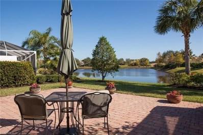 28869 Vermillion Ln, Bonita Springs, FL 34135 - MLS#: 218008057
