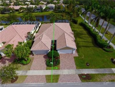 28827 Xenon Way, Bonita Springs, FL 34135 - MLS#: 218008083