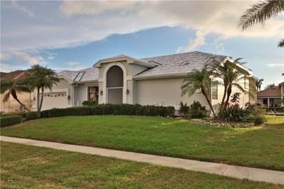 248 Seminole Ct, Marco Island, FL 34145 - MLS#: 218008253