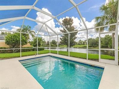 28245 Islet Trl, Bonita Springs, FL 34135 - MLS#: 218008339