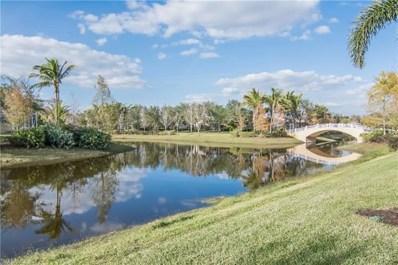 15374 Queen Angel Way, Bonita Springs, FL 34135 - MLS#: 218008348