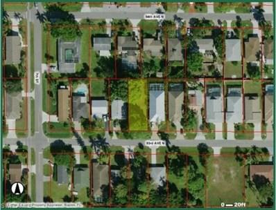 715 93rd Ave N, Naples, FL 34108 - MLS#: 218008716