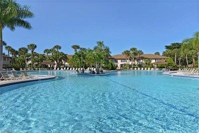 3655 Arctic Cir UNIT 312, Naples, FL 34112 - MLS#: 218008767