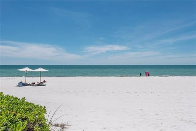 9577 Gulf Shore Dr UNIT 601, Naples, FL 34108 - MLS#: 218008773