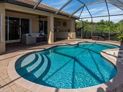 145 Delbrook Way, Marco Island, FL 34145 - MLS#: 218008922
