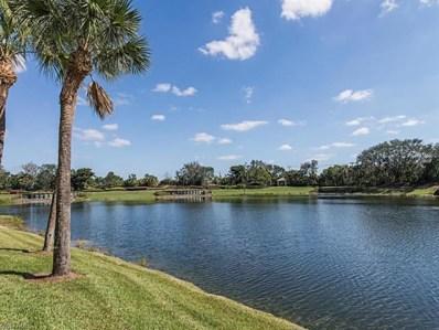 1585 Winding Oaks Way UNIT 101, Naples, FL 34109 - MLS#: 218009160
