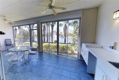 6590 Beach Resort Dr UNIT 313, Naples, FL 34114 - MLS#: 218009503