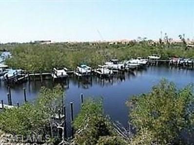 9107 Brendan Lake Ct, Bonita Springs, FL 34135 - MLS#: 218009651